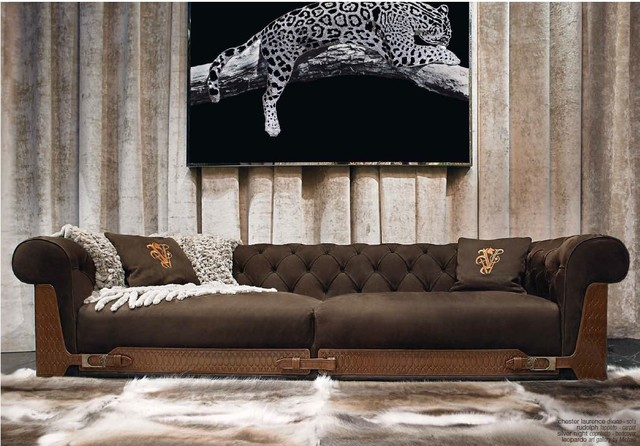 Visionnaire Collection Sofas New York By Home