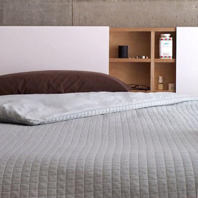 Lax Series Storage Platform Bed Modern Beds By Smartfurniture