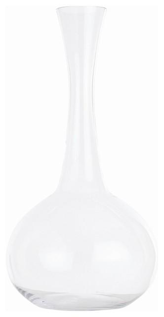 Stellenbosch Vase, Medium contemporary-vases