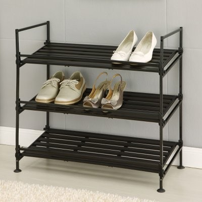 All Products / Storage & Organization / Closet Storage / Shoe Storage