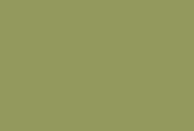 SW6424 Tansy Green  paints stains and glazes