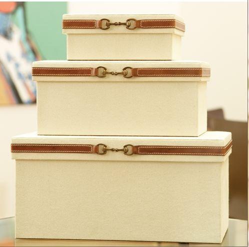 ... / Storage & Organization / Closet Storage / Storage Bins & Boxes