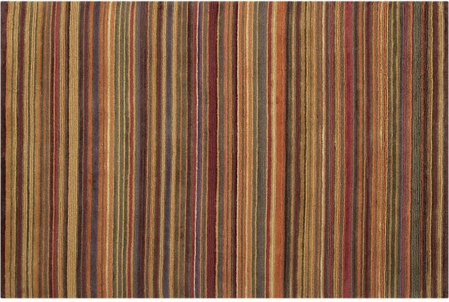 Gianni Rug traditional-rugs