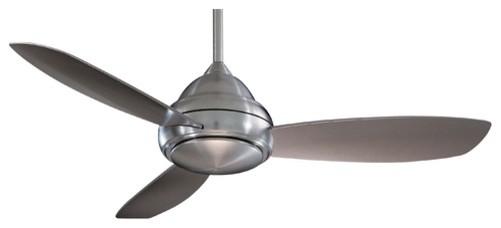 Ceiling Fan contemporary-ceiling-fans