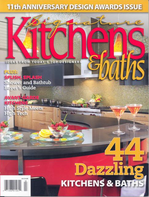 kitchen interior design decorating ideas interior design interior