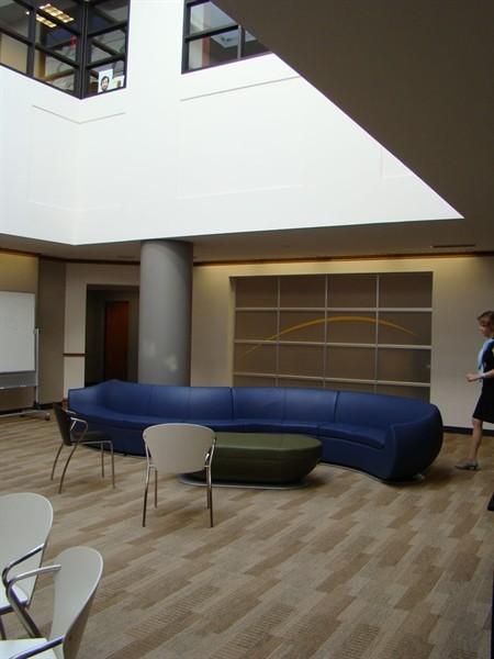 Mannington Commercial Carpet & Flooring contemporary