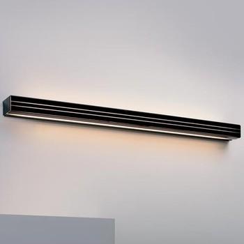 Arturo Alvarez  Norman Wall or Ceiling Light (long) modern-ceiling-lighting