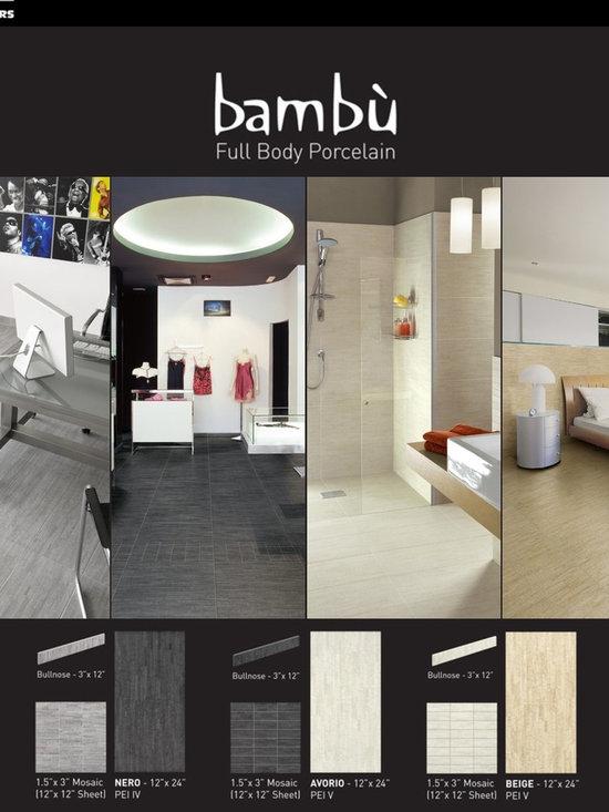 Product - HAPPY FLOORS - Happy Floors Website