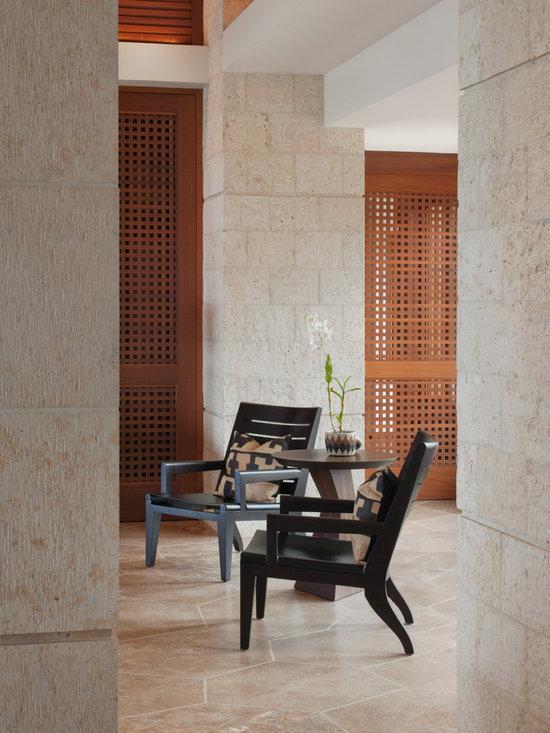 Quantum Windows & Doors | deReus Architects - David Duncan Livingston Photography