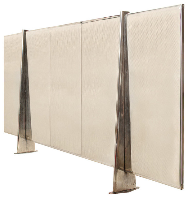 modern screens and wall dividers by 1stdibs