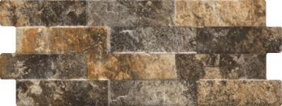 15x40 Avilla Bej, Cotto, Gri traditional-tile
