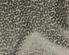 winky contemporary-fabric