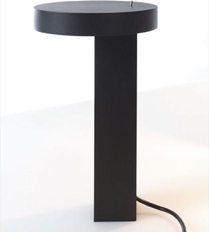 Anta - Bob table lamp modern-table-lamps