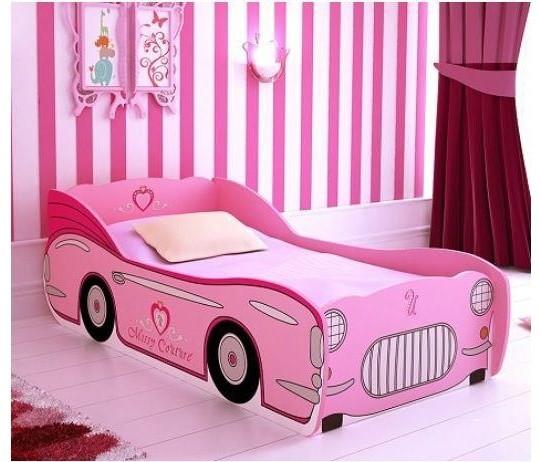 kids bed modern-kids-beds
