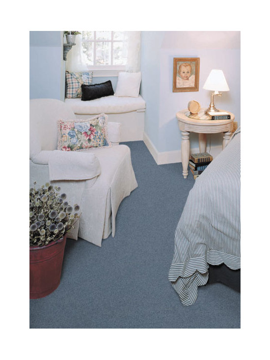 Royalty Carpets - Zabell furnished & installed by Diablo Flooring, Inc. showrooms in Danville,