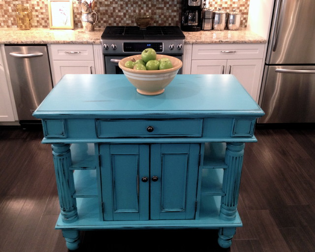 Picking Interesting Materials Is Key For Helping Your Kitchen Stand Out Pick Granite Wood And Marble If You Want More Elegant Countertop Or Limestone