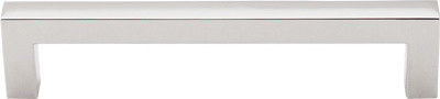 Top Knobs M1284 cabinet-and-drawer-handle-pulls