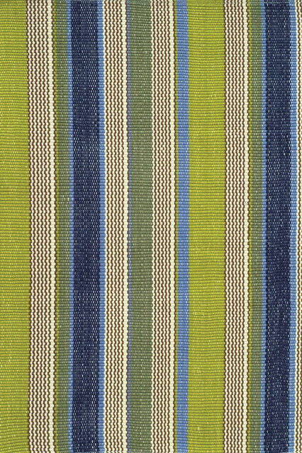 marina stripe indoor outdoor rug contemporary rugs