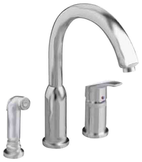 all metal kitchen faucet 28 images all metal kitchen