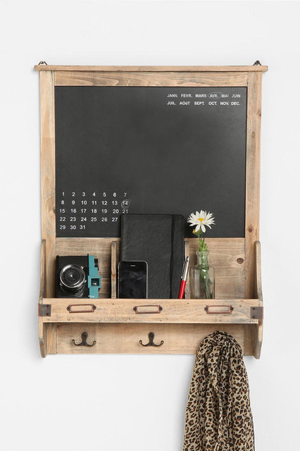 contemporary bulletin board by Urban Outfitters