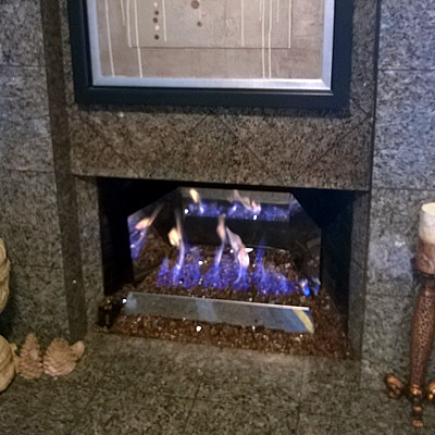 southern hearth patio 39 s fireplaces in chattanooga modern living