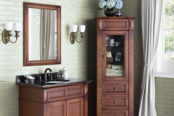 Bathroom Vanity Cabinets: Torino contemporary-bathroom-vanities-and-sink-consoles