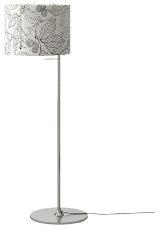 ikea stockholm floor lamp modern floor lamps by ikea. Black Bedroom Furniture Sets. Home Design Ideas