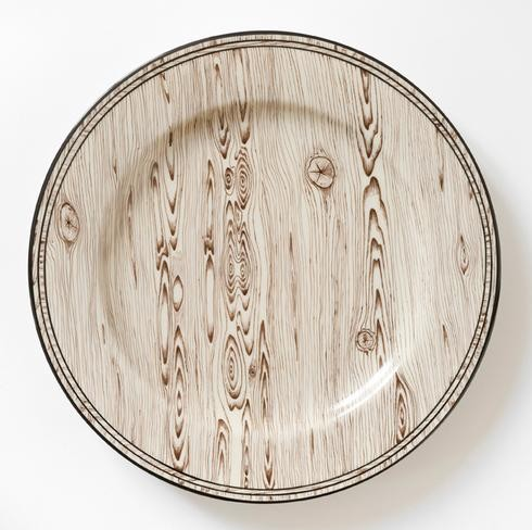Alberto Pinto Sous Bois Charger | Gracious Style charger-plates