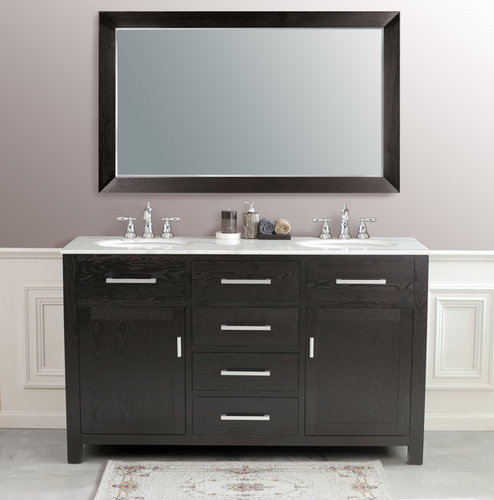 Great 60 Inch Double Sink Bathroom Vanities 494 x 500 · 38 kB · jpeg