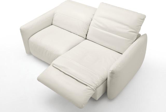 Alexa Koinor contemporary-sofas