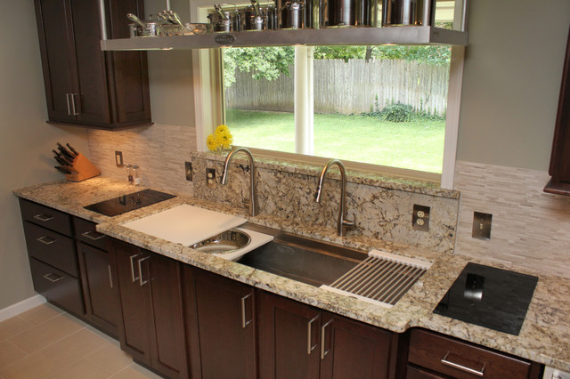 Fabulous Kitchen Sink Design Ideas 640 x 426 · 91 kB · jpeg