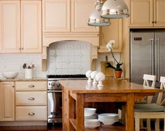 Image Result For Are Dark Kitchen Cabinets Out Everything White Now Houzz