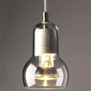 AndTradition | Bulb Pendant Light modern-pendant-lighting