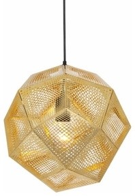 modern pendant lighting by YLiving.com