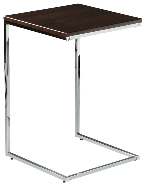 douglas accent side table contemporary side tables and
