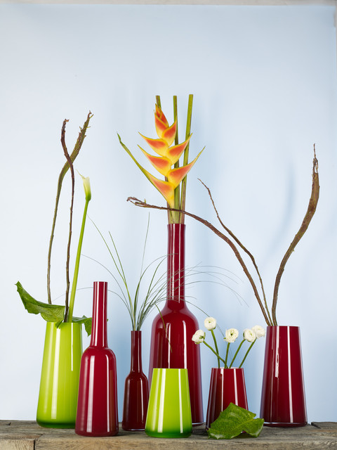 Home decor vases for Home decor vases