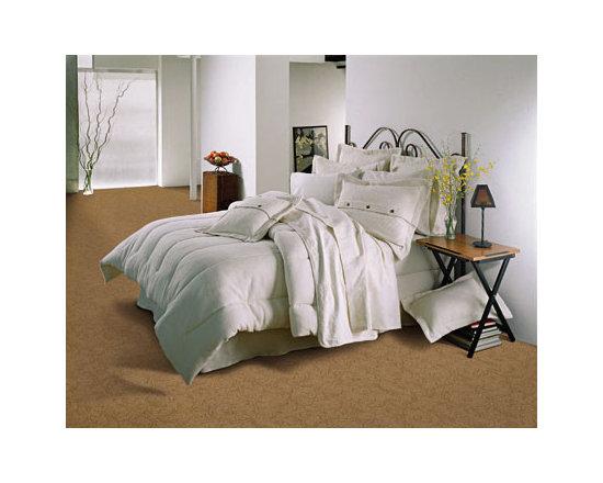 Royalty Carpets - Seville furnished & installed by Diablo Flooring, Inc. showrooms in Danville,