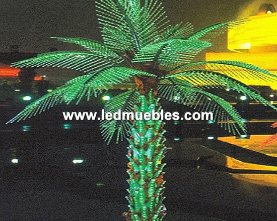 2013 New mode Led Mushrooms Tree - WeiMing Electronic Co., Ltd se especializa en el desarrollo de la fabricación y la comercialización de LED Disco Dance Floor, iluminación LED bola impermeable, disco Led muebles, llevó la barra, silla llevada, cubo de LED, LED de mesa, sofá del LED, Banqueta Taburete, cubo de hielo del LED, Lounge Muebles Led, Led Tiesto, Led árbol de navidad día Etc