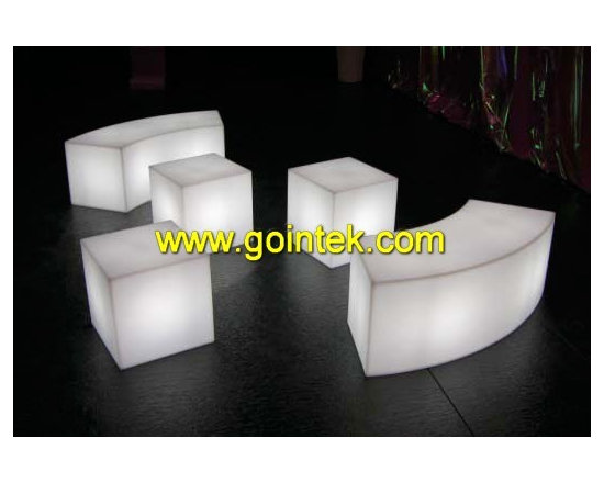 lounge furniture for club -