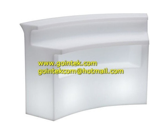 Commercial led Bar Counter -