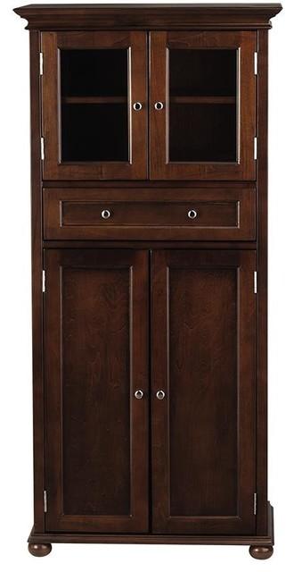 storage furniture bathroom storage vanities bathroom vanities