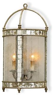 Lighting transitional-wall-lighting