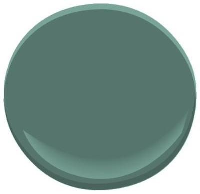 Verdigris 685 Paint paints-stains-and-glazes