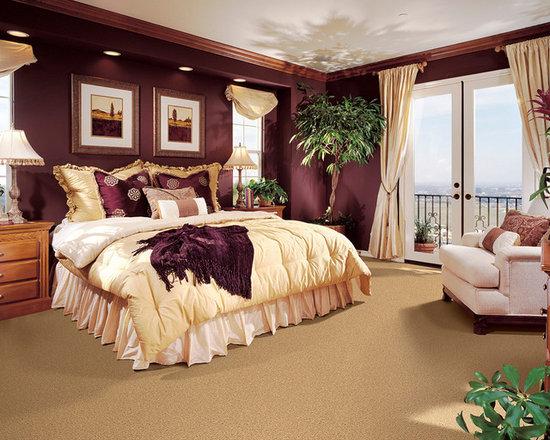 Moda Carpets Seville -