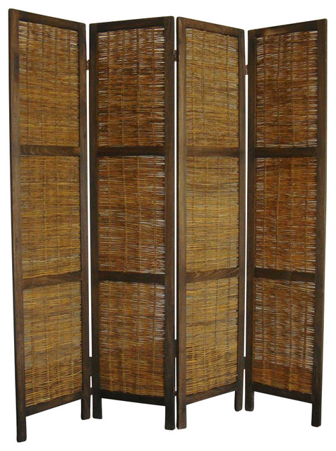 Bankok Decorative Folding Screen  Rustic  Screens And. Baby Decor. Mirror Art Wall Decor. Art For Kids Rooms. Portable Room Divider. Living Room Furniture Springfield Mo. Elegant Dining Room Sets. Laundry Room Ideas Small. Nautical Themed Home Decor