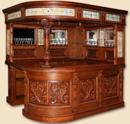 Home bars designs modern wine and bar cabinets raleigh by christiano furniture Home wine bar furniture