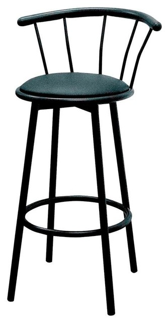 Home Decorators Collection Stools Black Swivel Bar Stool Home Decorators Catalog Best Ideas of Home Decor and Design [homedecoratorscatalog.us]