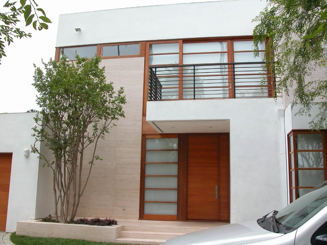 Modern And Contemporary Window Designs Modern Windows