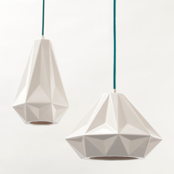 Modern Pendant Lighting 600x600