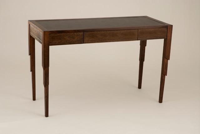 Nathan Desk - Art | Harrison Collection - Contemporary ...
